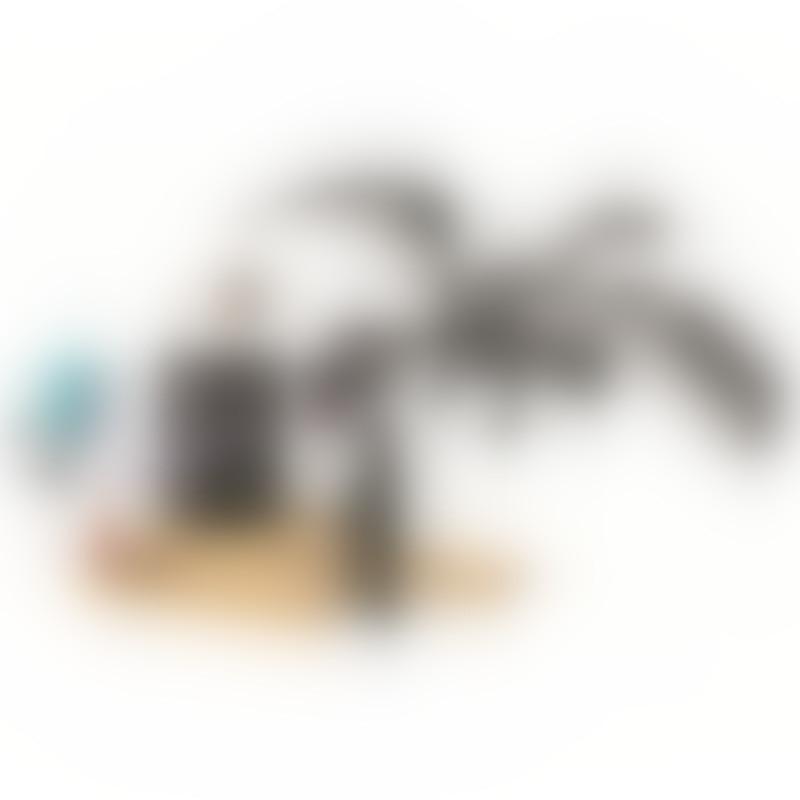 11169_副本