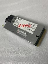 For Huawei RH2285 2286 2288V2 server power supply 460W 750W power supply PS-2751 PS-2461 original p42e101c power supply board ha02391 2 2391h 1ca0131 ps 80