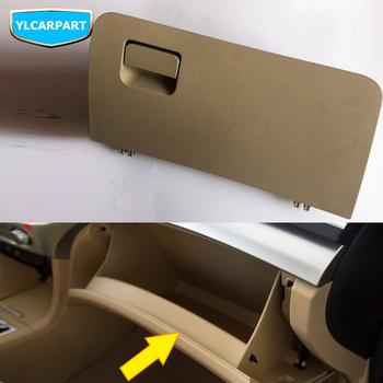 Schowek na rękawiczki w samochodzie do GWM Great wall Greatwall C30 CH041 042 tanie i dobre opinie YLCARPART CN (pochodzenie) Brand car part Liu zhenzhen