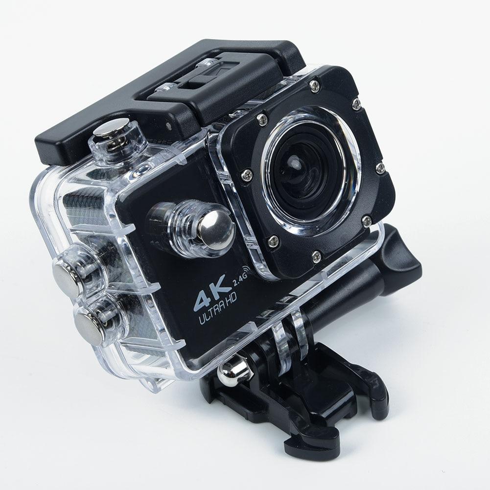 SJ4000/SJ9000 1080P/4K WiFi HD Action Camera Outdoor Sports Photography DVR High Definition Sports Camera Waterproof 4G-32G