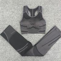 0308 Black Suit