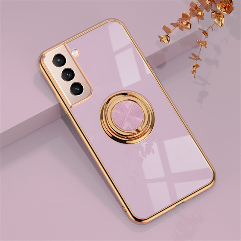 Galaxy S21 Ultra Ring Holder cover 11