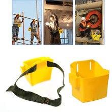 Thicken PlasticTools Waist Bag Box Large Capacity Hanging st