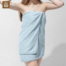 Dla dorosłych bawełna duży ręcznik miękkie sporty plażowe akcesoria podróżne myjka absorpcja wody myjka