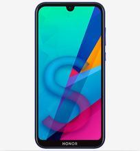 Huawei Original Global Version Honor 8S 5.71'' FullView Dewdrop Display 3GB+64GB MT6761 Quad Core 13MP Rear Camera Mobile Phone