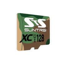 Suntrsi micro sd karte 128gb 64gb micro sd 32gb Mini Karte 16gb Class 10 für samrtphone und tisch PC 100% Original Speicher Karte