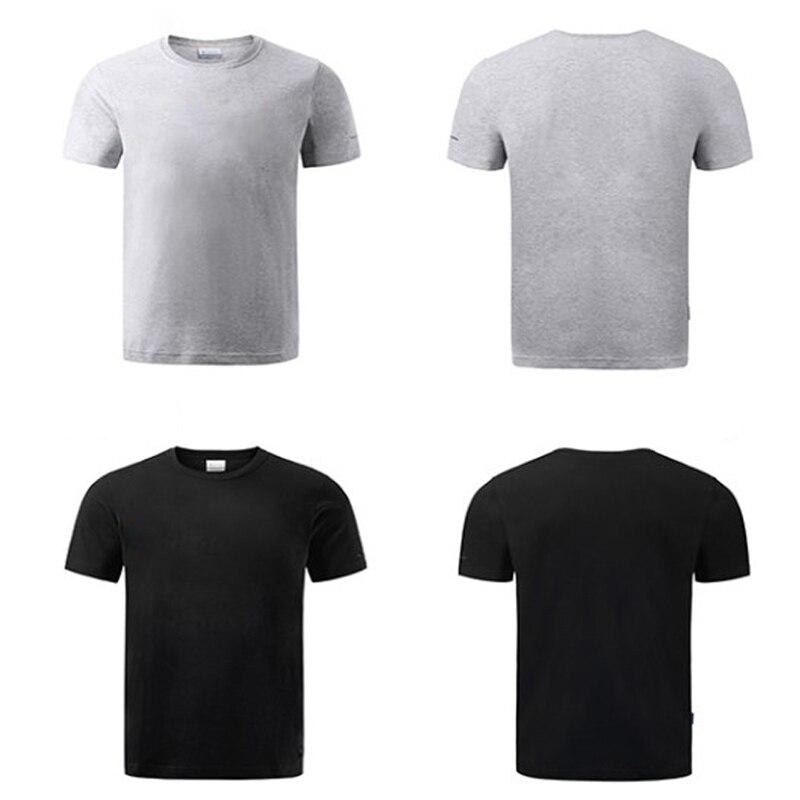 Destiny 2 Better Devils Diablos Hand Cannon T-Shirt (M L Xl) Bungie Tee Bodybuilding Tee Shirt 1