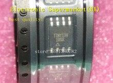 Free Shipping 50pcs/lots ATTINY13V 10SU ATTINY13V ATTINY13 SOP 8  New original  IC