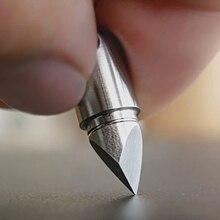 цены capsule knife Steel EDC Portable Tinying Mini Tool Key Ring Pendant Cutting Tool Capsule Knife cutting tool Stainless steel