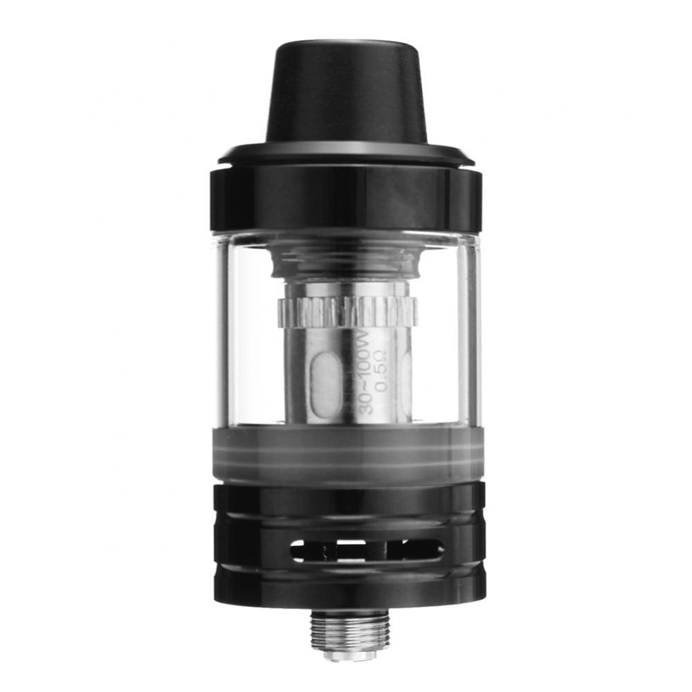 Mini Atomizer Top Filling Tank 2.5ml Sub Ohm for Eleaf iStick PICO 75W TC Heat-insulated Mouthpiece 2