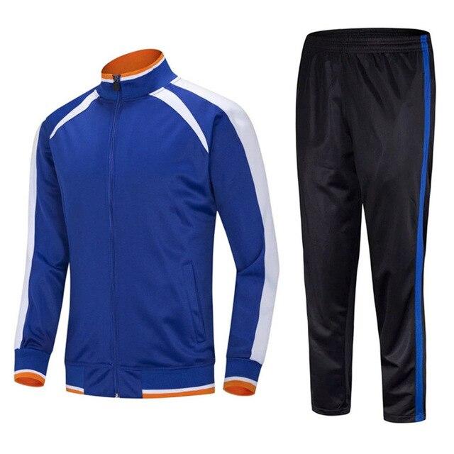 Фото спортивный комплект для баскетбола тренировочные костюмы бега цена
