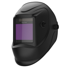 KeyGree True Color Auto Darkening solder chameleon Brazing Automatic Headband Welding Glasses Helmet Cap Mask Welder Equipment