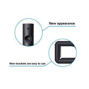 Image 4 - Оригинальная соматосенсорная камера для PS4 глаз камера с датчиком движения для sony Playstation 4 консоль play станция 4 Серебро