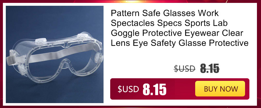 H1d9af74d55524484be2b8153806e9800i 5/10pcs Creative protective face mask shield Kitchen Oil-Splash Proof Safety Mask Transparent Virus protection full face mask