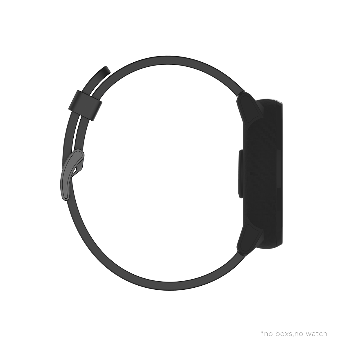 inteligente para amazfit stratos smartwatch sem caixa