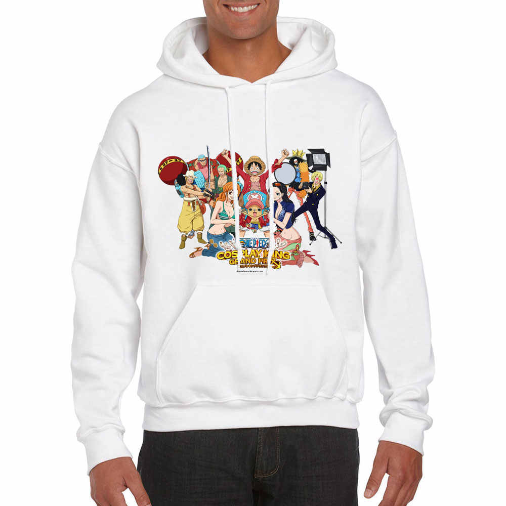2019 Winter Männer Hoodies Ein Stück Hoodie Hoody Männer Lange Ärmel Fleece Ahegao Lil Peep männer Sweatshirt Browning Kleidung grinch