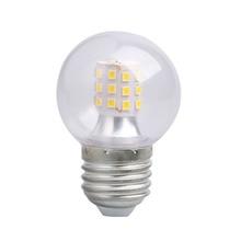 led light lamp bulb…