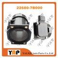 Новый расходомер сенсор для FIT InfinitiNissan QX4 Pathfinder 3.3L 22680-5J000 22680-7B000 1AFH70-16 1997-2000