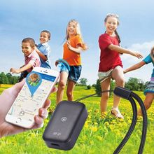GF21 GF21 Mini GPS Echtzeit Auto Tracker Anti Verloren Gerät Voice Control Aufnahme Locator Hohe definition Mikrofon positionierung