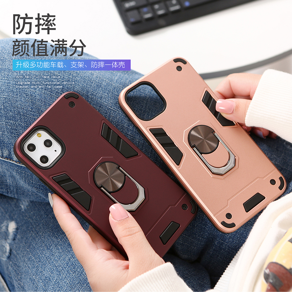 Shockproof Case For Samsung Galaxy S20 Phone Cover for Samsung A71 A51 J5 Pro J530 J7 2017 J730 A40 <font><b>J2</b></font> <font><b>2018</b></font> <font><b>J250</b></font> A20 A30 A10 M10 image