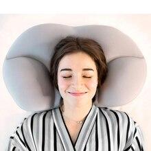VIP ссылка подушка в виде яйца в форме бабочки подушка для кормления ребенка