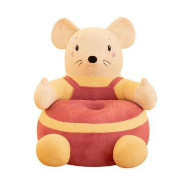 Sofa Bayi Lembut 5
