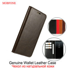 Genuine Leather Case OnePlus 8 7T 7 Pro 6 6t 5 5t 3 3t Book Wallet Flip Stand Cover OnePlus 8 7T OnePlus7T Pro Protective Bag