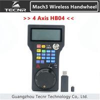 https://ae01.alicdn.com/kf/H1da20f5bf4974b82bb6d08f74b940dbdV/CNC-Mach3-MPG-handwheel-4-PULSE-50PPR-Optical-Encoder.jpg
