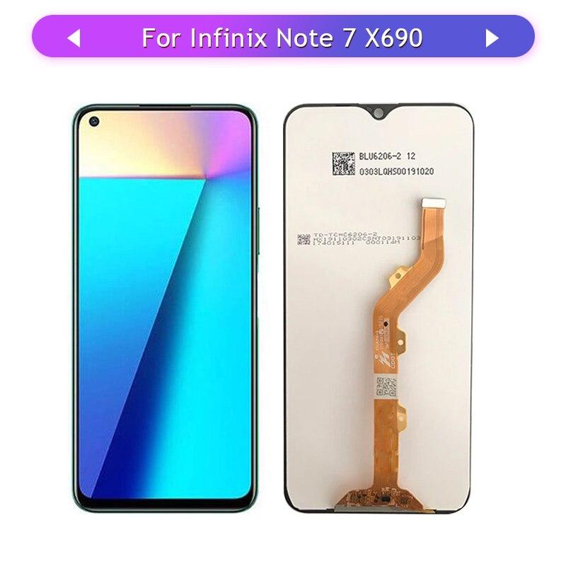 infinix-note-7-x690-1