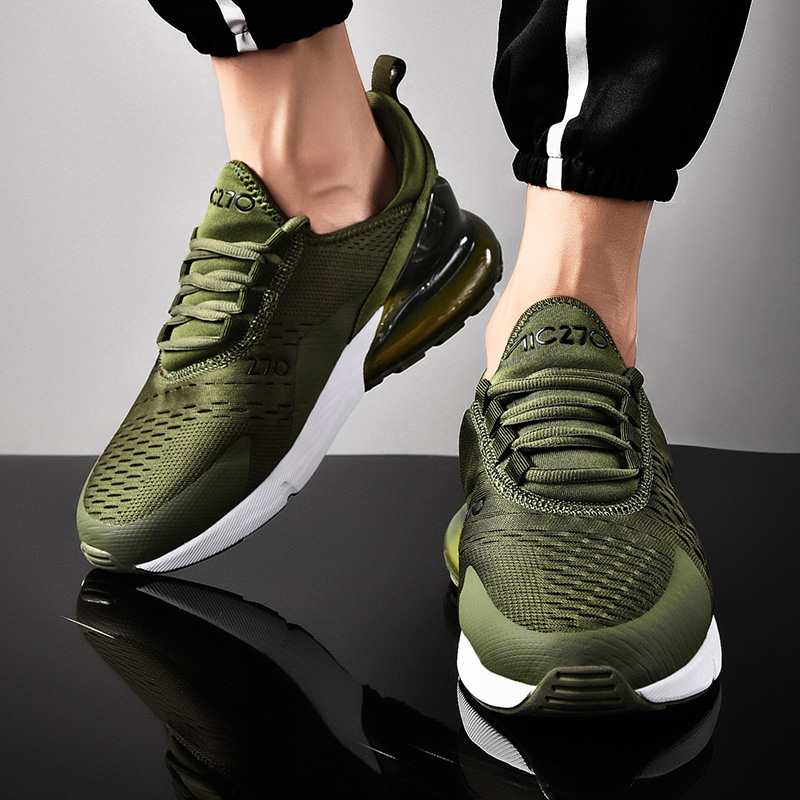 2020 High Quality Men Casual Shoes Spring Fashion Brand Soft Breathable Sneakers Female Shoes Male Zapatos Hombre Big Size 35-46