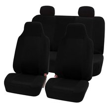 Car Durable Cushion Cover Car Seat Cover Cushion Cover Essential Accessories Double/Single цена 2017