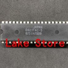 5 unids/lote  D8237AC-5 UPD8237 D8237AC DIP-40 UPD8237AC-5