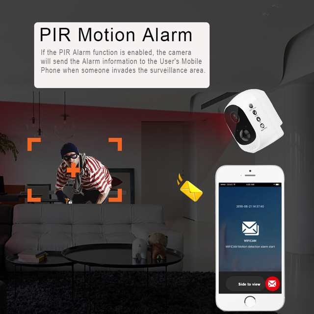 2MP Security Solar Camera Power Outdoor Waterproof Wifi IP Camera Night Vision Surveillance CCTV Camera Video Recorder 32G Card 3