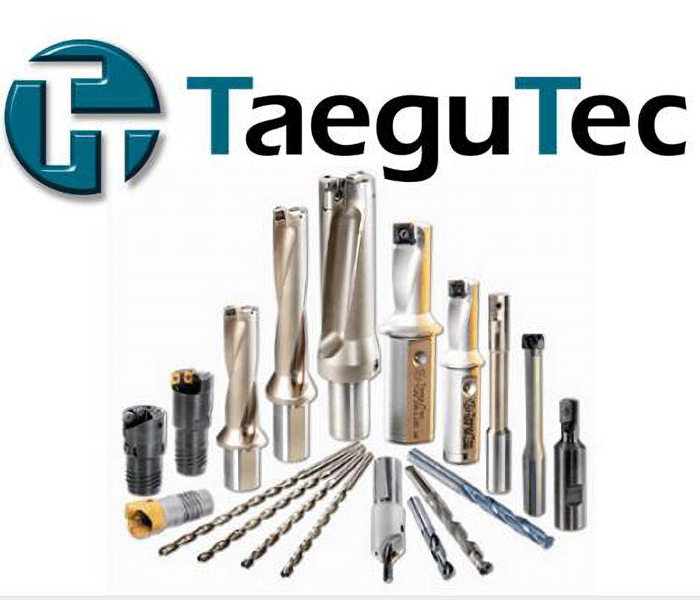 SPMG060204-DG TT9030 100% Original TAEGUTEC Carbide Insert With The Best Quality 10pcs/lot Free Shipping