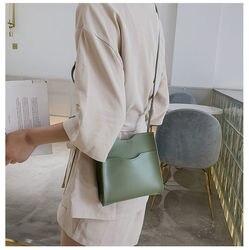 Старшая Сумка-тоут 2020 Новая Модная элегантная сумка-тоут