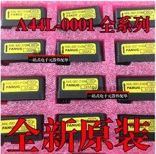 (1PCS) A44L 0001 0165 50A 100A 150A 200A 300A 400A 500A 600A