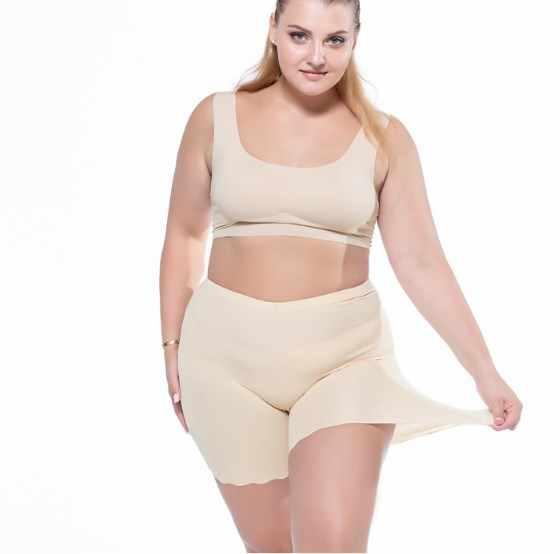 탄성 높은 허리 여성 레깅스 2020 여름 플러스 크기 섹시 슬림 기본 스키니 레깅스 가운 femme 레깅스 팬티 fw434