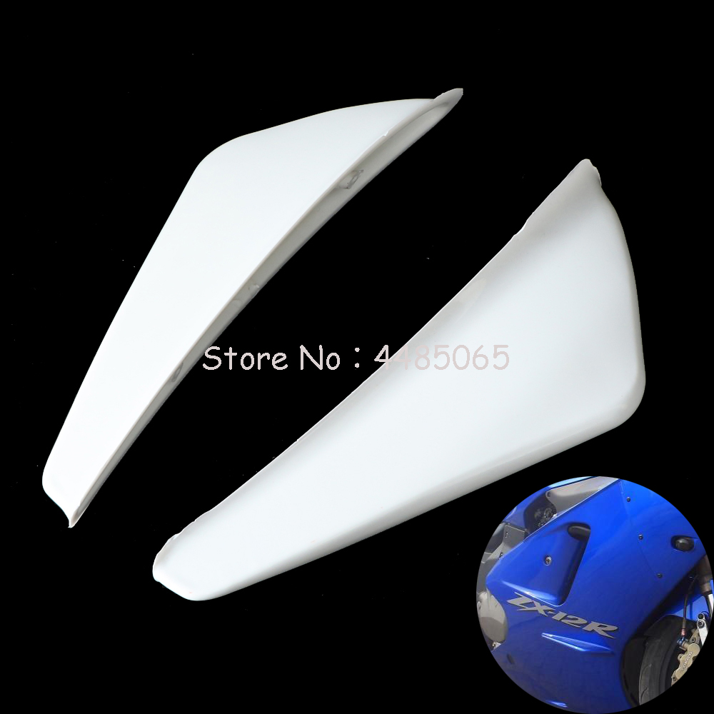 ZX 12R Fairing For Motorcycle Parts Body Kit ZX12R Fairings Kit For Kawasaki ZX-12R 2000-2005