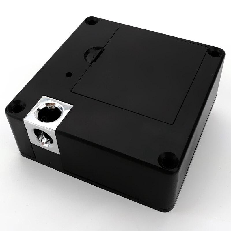 cheapest EU Plug 16A PULL UP 3 4 5 6 Power Socket 2 USB Charging Port Kitchen Table Desktop Sockets Retractable Countertops Worktop