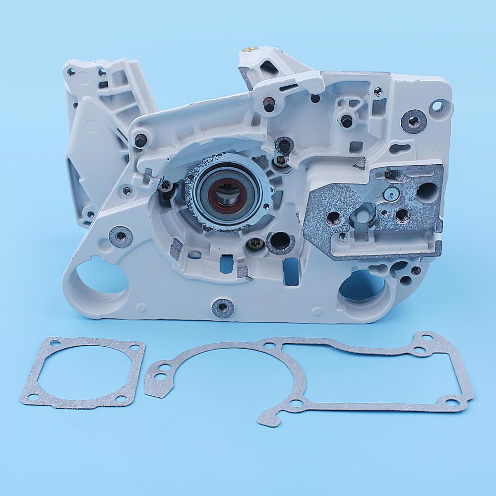 Crankcase Housing Gasket MS260 1121 Stihl For MS240 Crank Case 2117 Kit 020 Engine 026 024 Chainsaw