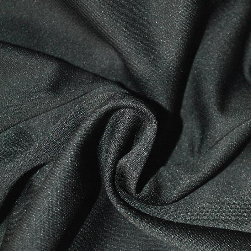Оптовая продажа качественный женский Модный облегающий жилет