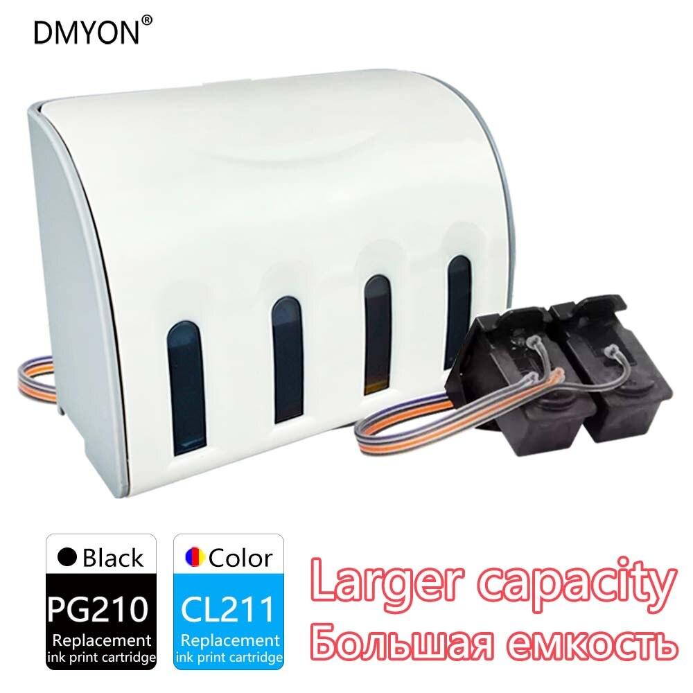 mx350 mx410 mx420 cartucho de tinta da impressora