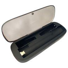 2020新relx充電ボックスの充電器1200を内蔵 での電子タバコのバッテリー