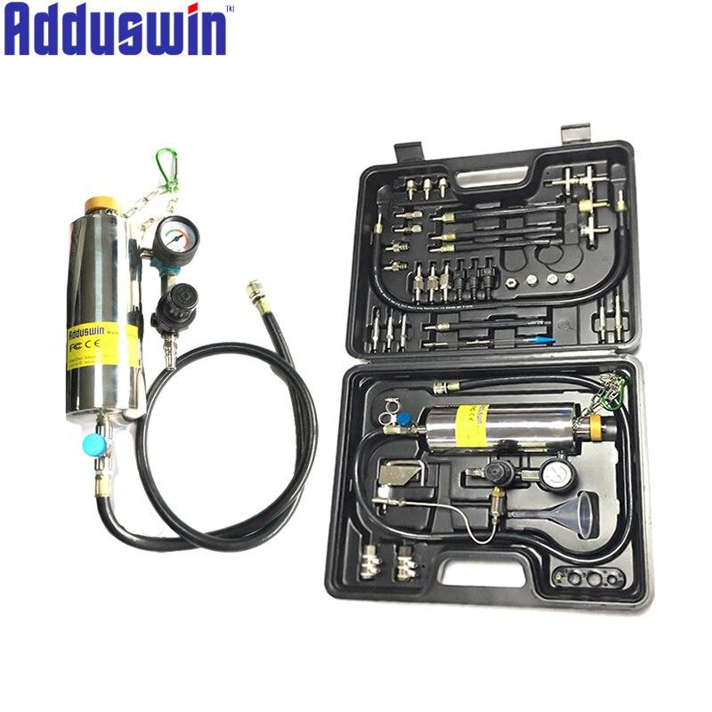 Инжектор GX100 C100 для очистки автомобильного топлива, инструмент для мытья дроссельной заслонки без разборки, инжектор для очистки автомобил...