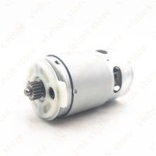 Motor N376649 Für Dewalt DCD776 Power Werkzeug Zubehör Elektrische werkzeuge teil