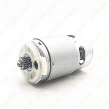 Двигатель N376649 для Dewalt DCD776, аксессуары для электроинструментов, запчасти для электроинструментов