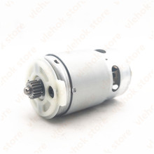 モーター N376649 dewalt DCD776 パワーツールアクセサリー電気ツール part