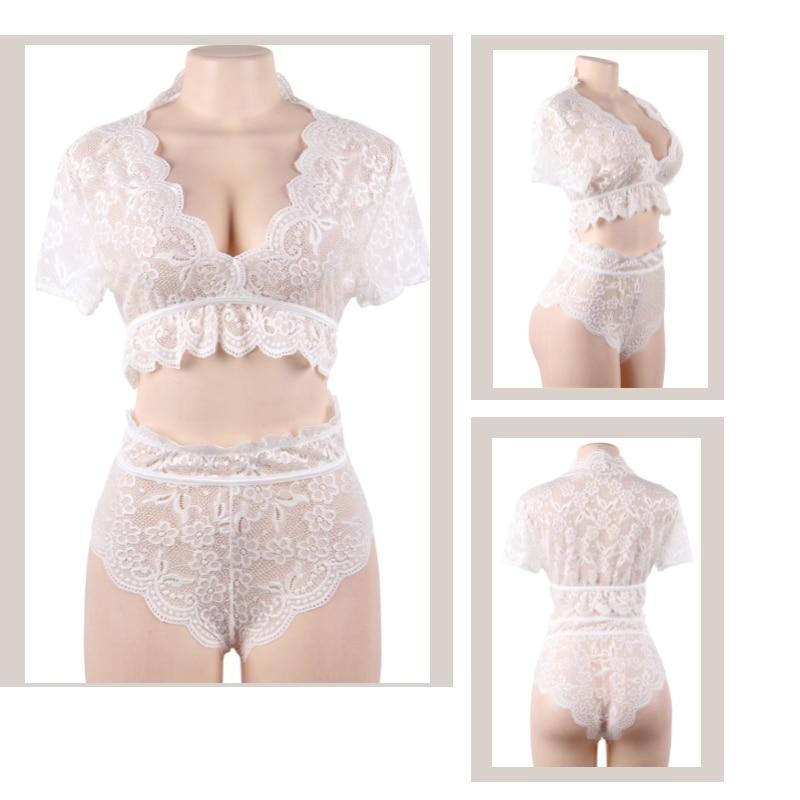 女装-女裙-性感包臀裙-时尚-详情页-6