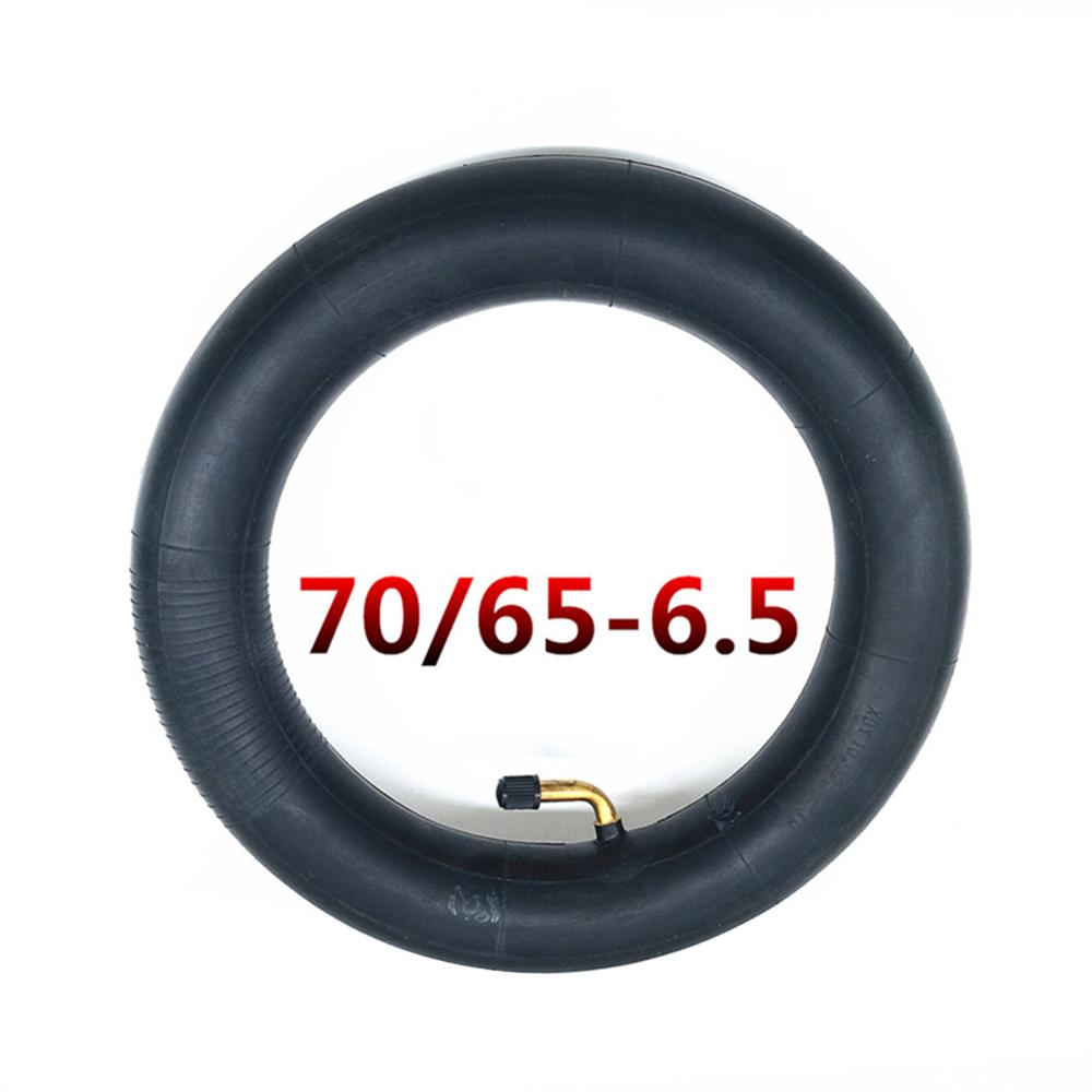 Inner Tube Tire 70/65-6.5 For Xiaomi Ninebot Electric Scooter Accessories 9*2.50
