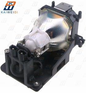 Image 2 - LMP H130 LMPH130 pour Sony VPL HS50 VPLHS50 VPL HS51 VPL HS51A VPLHS51 VPLHS51A VPL HS60 VPLHS60 Lampe De Projecteur De Rechange